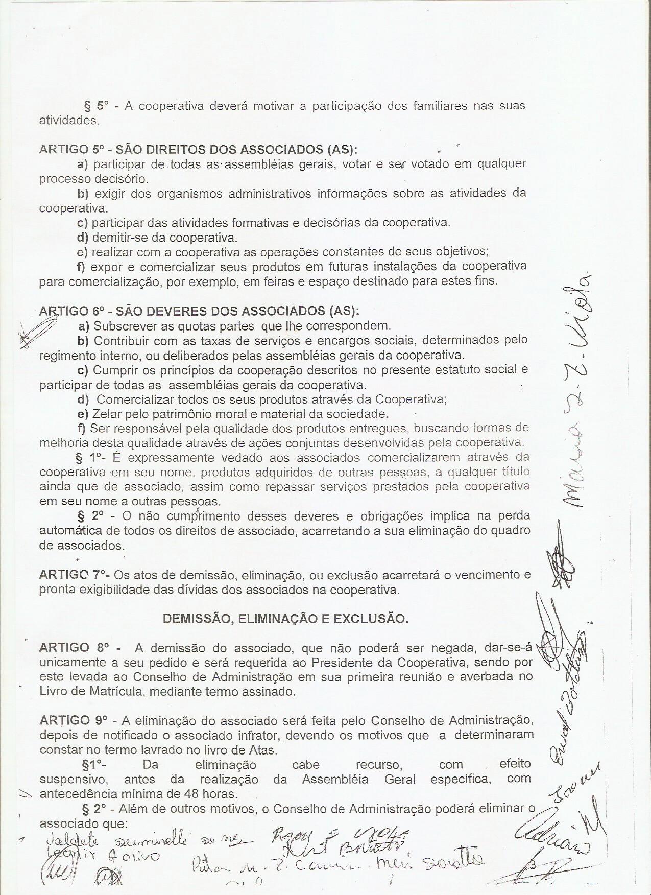 estatuto cooperbelluno_Página_03