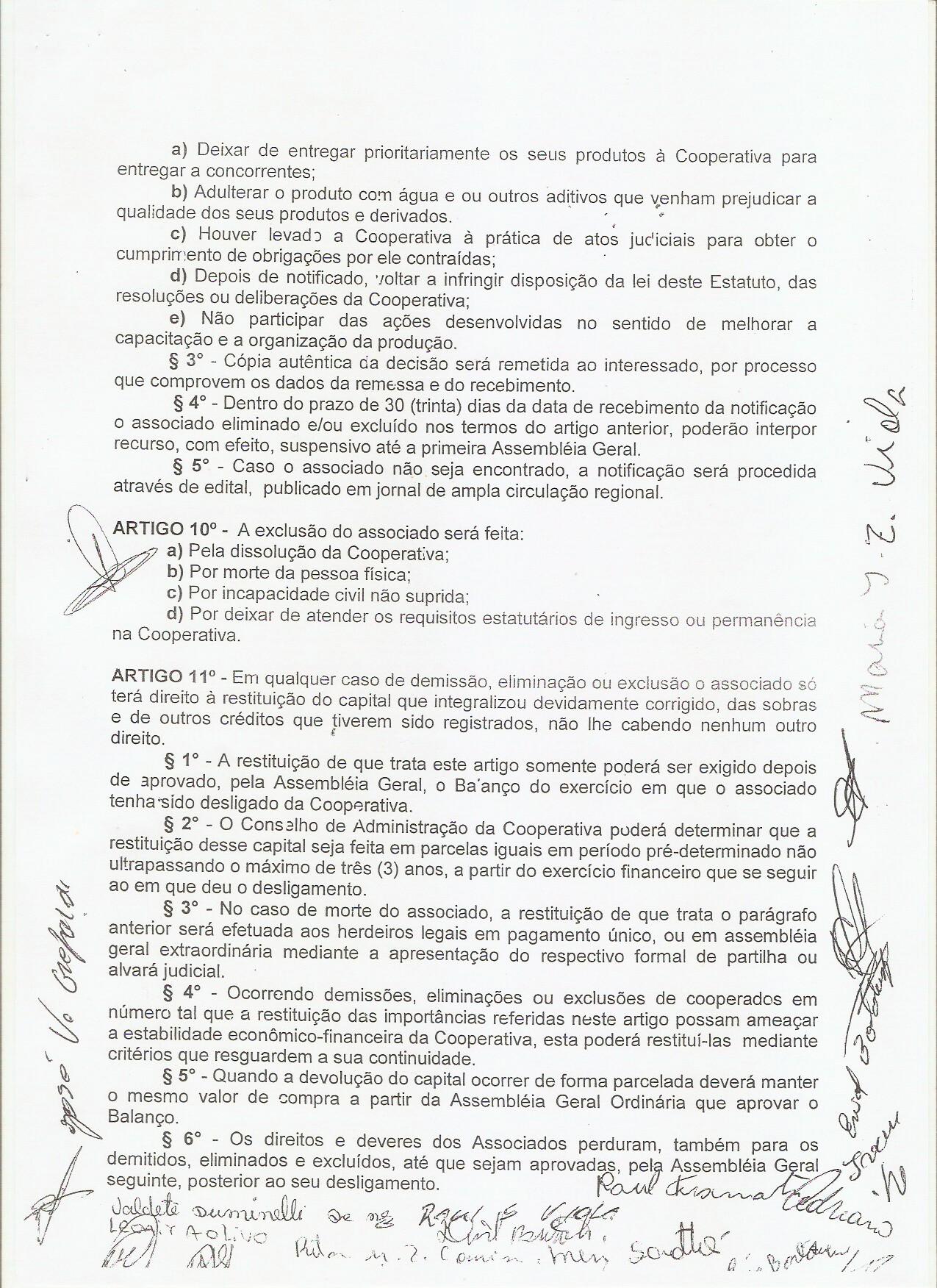 estatuto cooperbelluno_Página_04