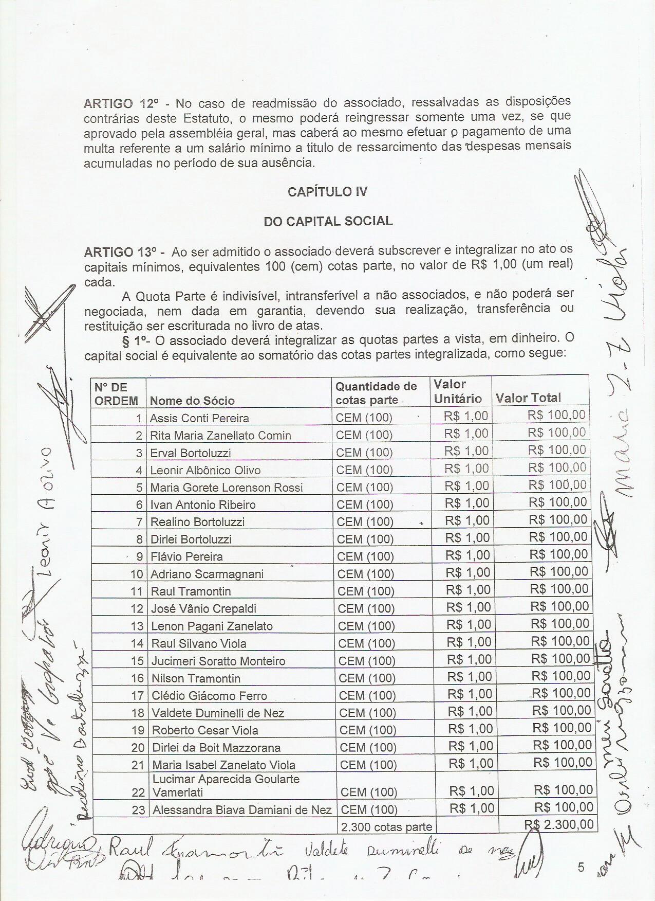 estatuto cooperbelluno_Página_05