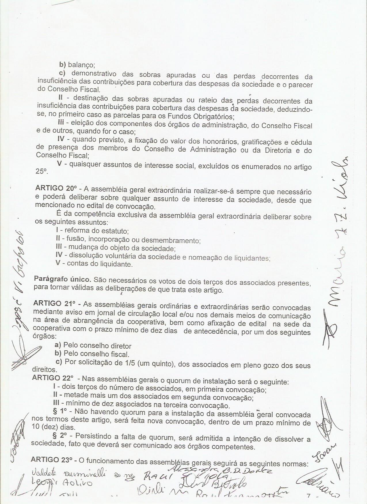 estatuto cooperbelluno_Página_07