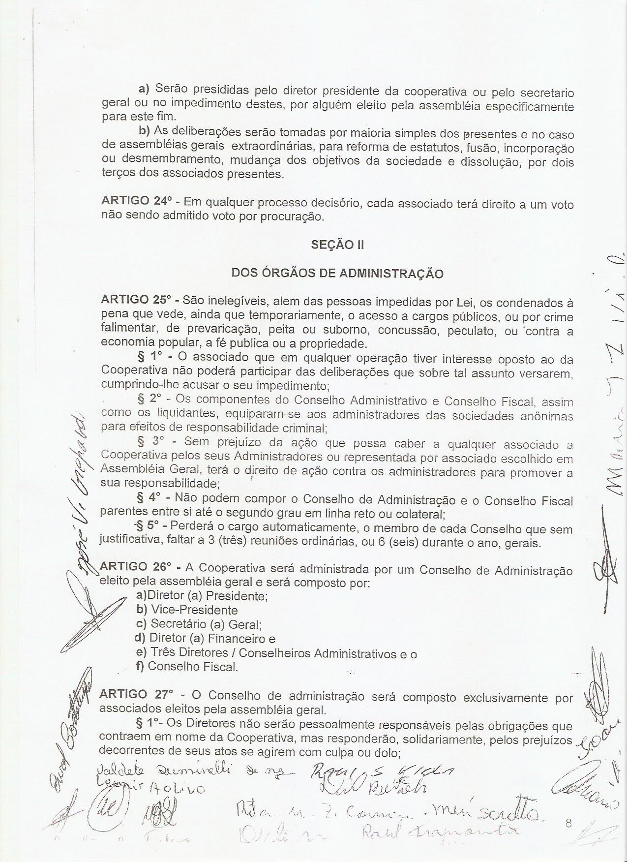 estatuto cooperbelluno_Página_08
