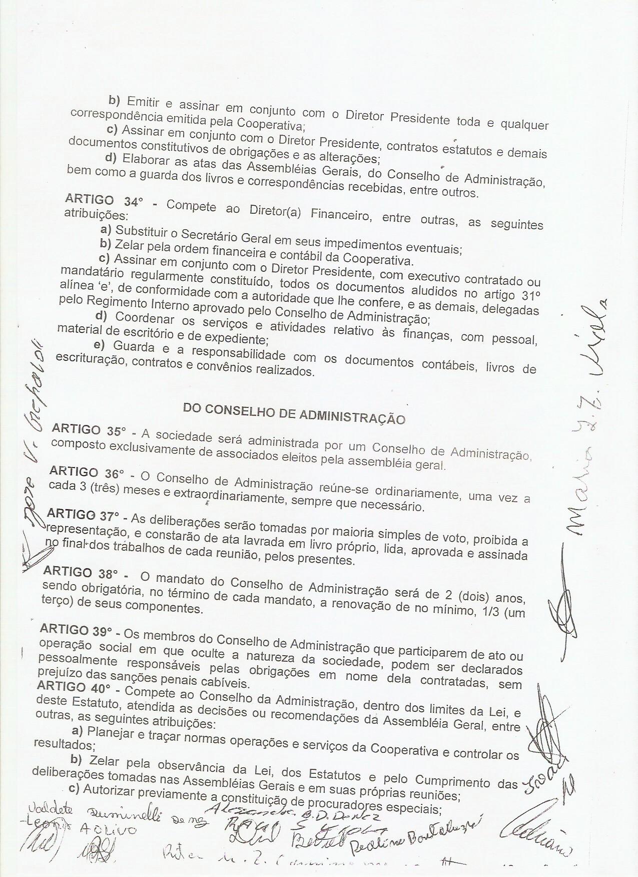 estatuto cooperbelluno_Página_10