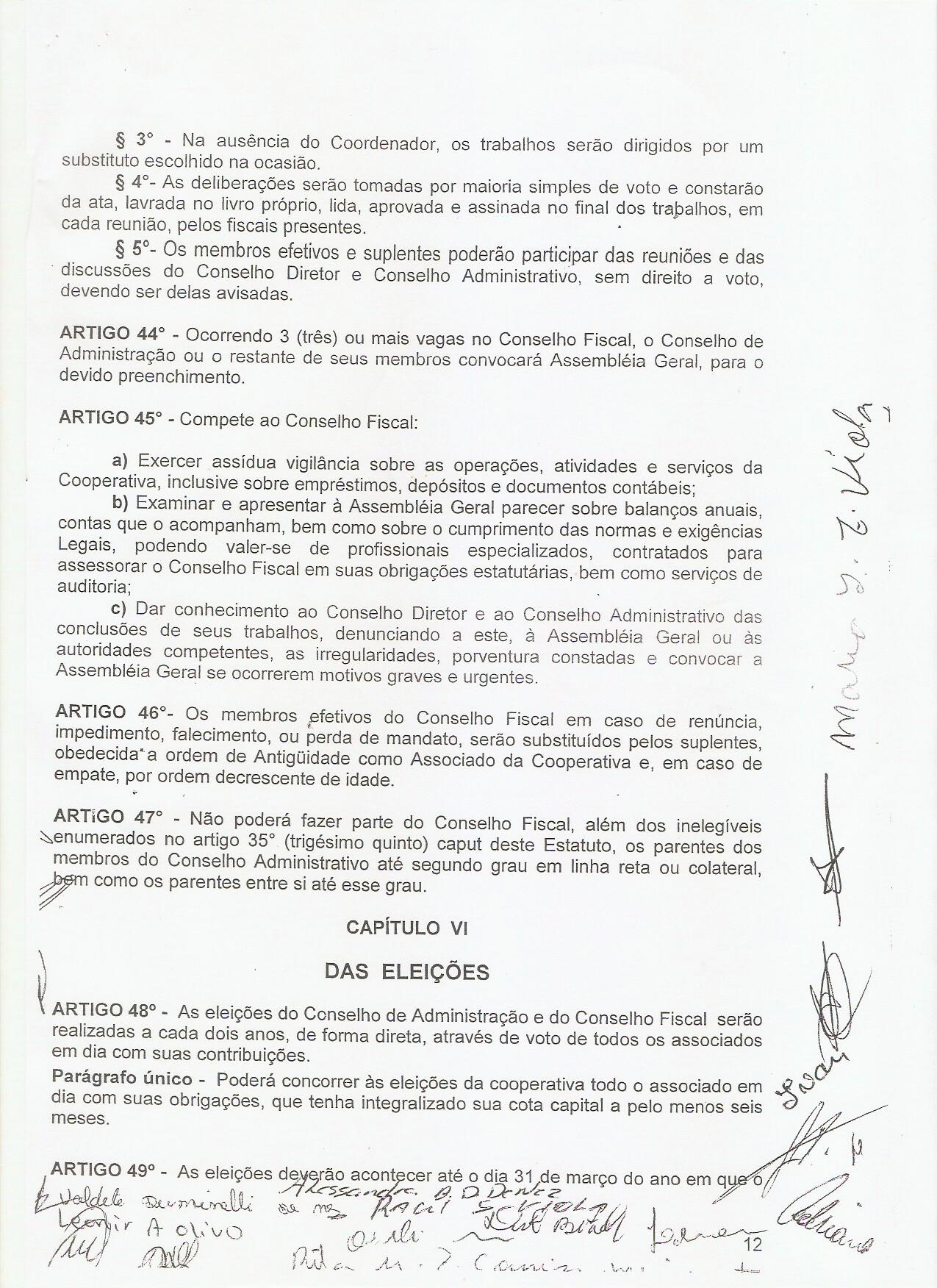 estatuto cooperbelluno_Página_12