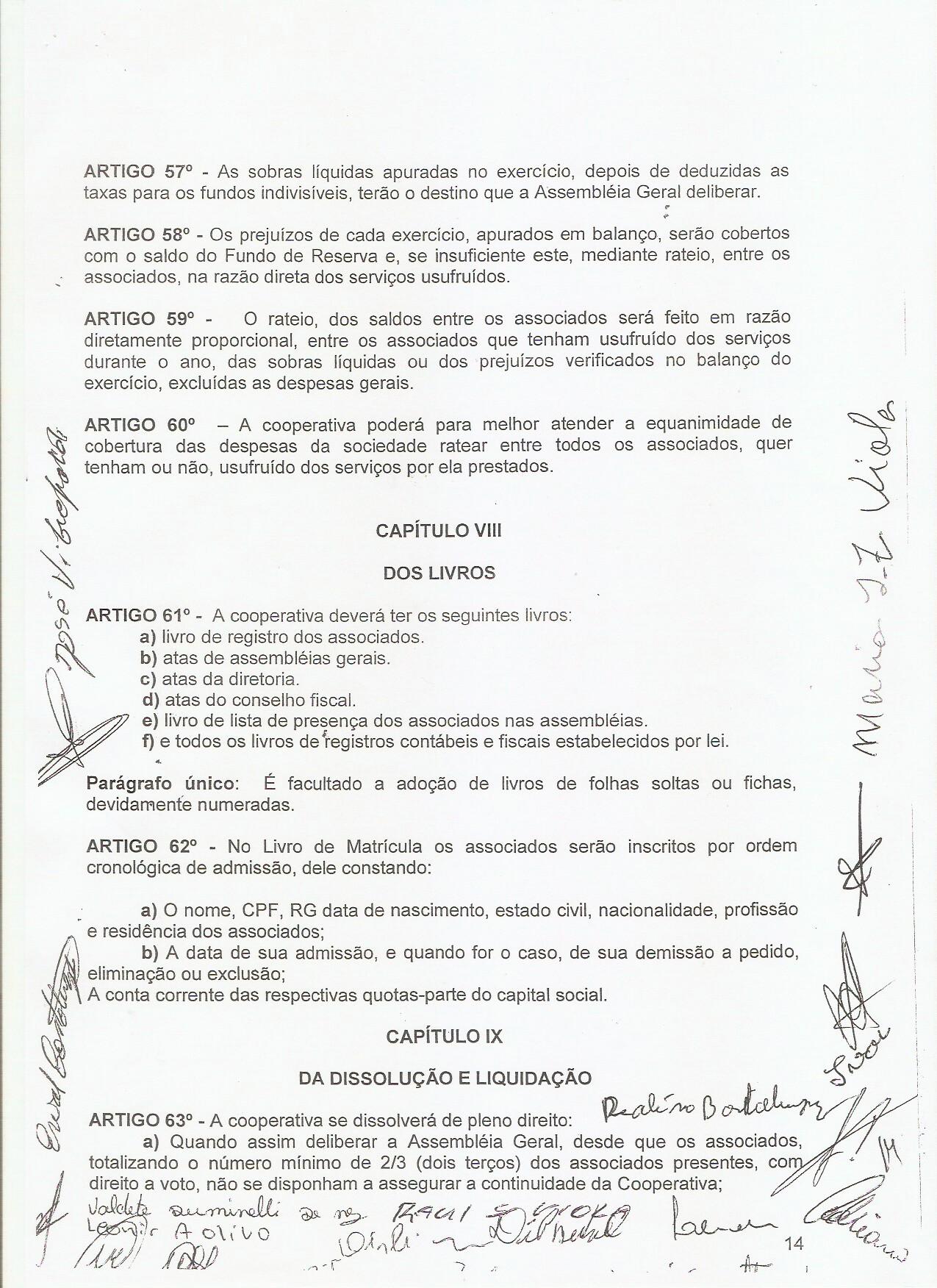 estatuto cooperbelluno_Página_14