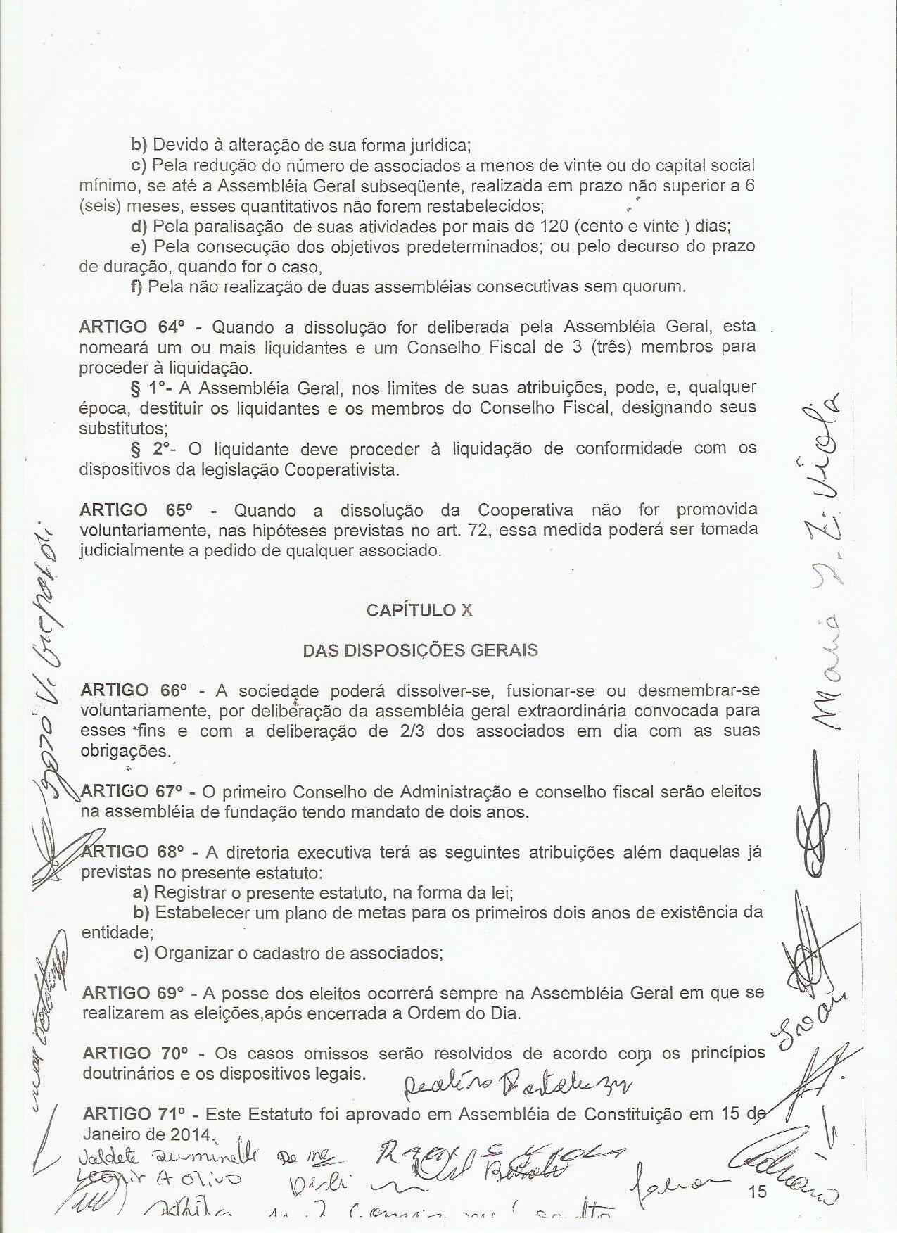 estatuto cooperbelluno_Página_15